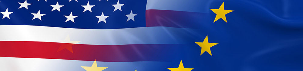 Eu Us Agreement Offers New Opportunities For Research Cooperation