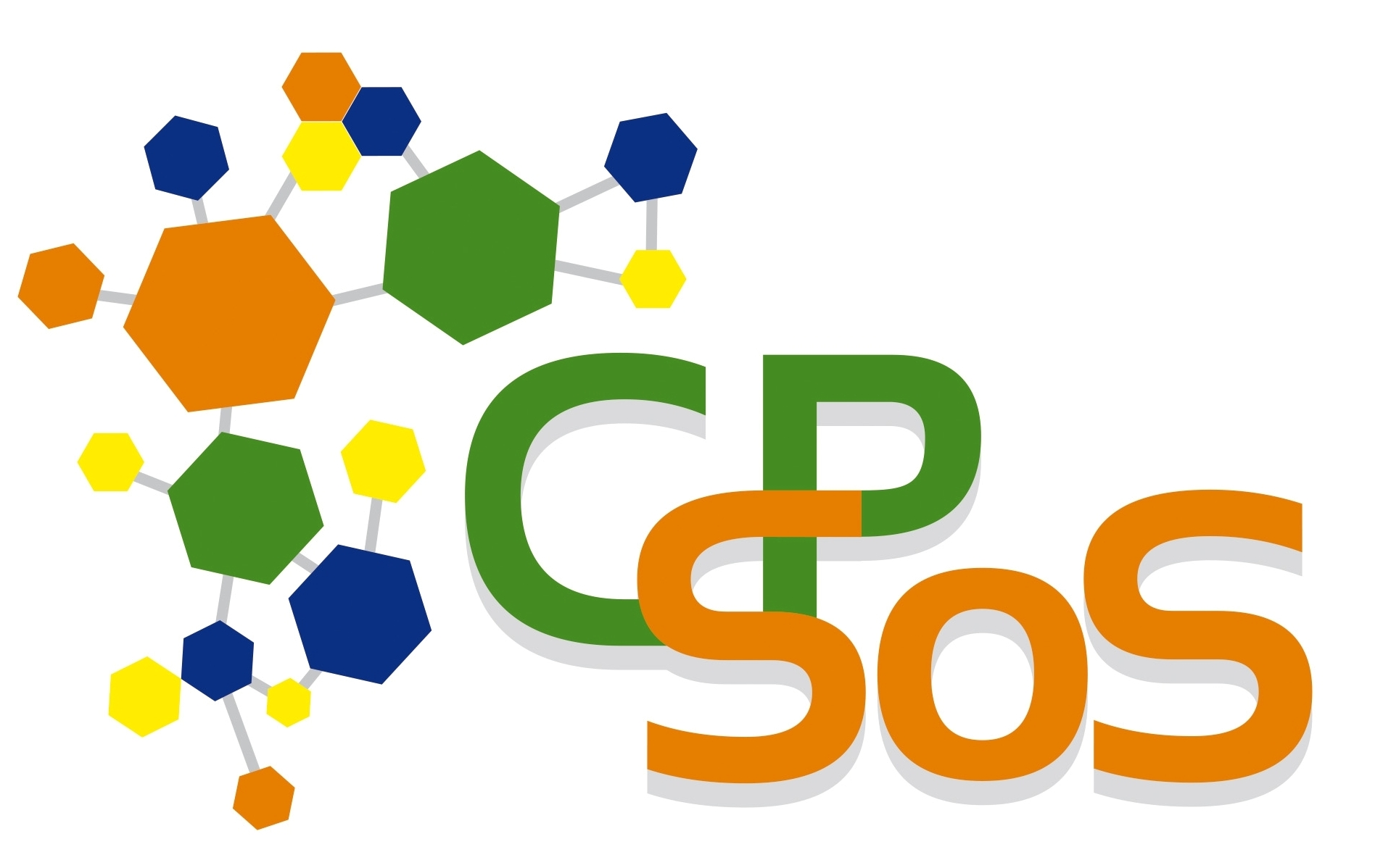 Logo_cpsos_mis en forme dama
