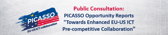 News public consultation Jan 2017