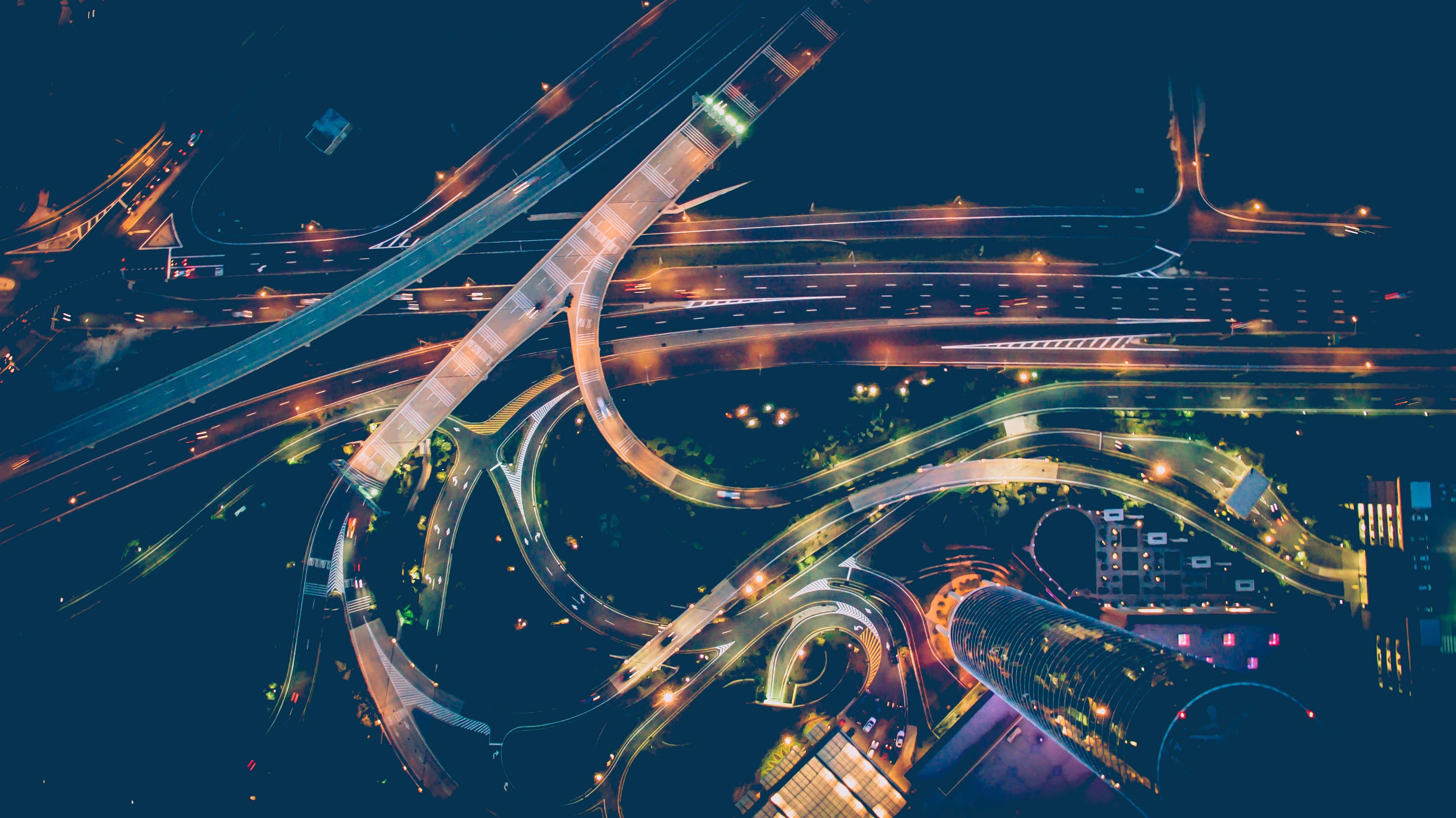 pexels-photo-177625_smart cities1