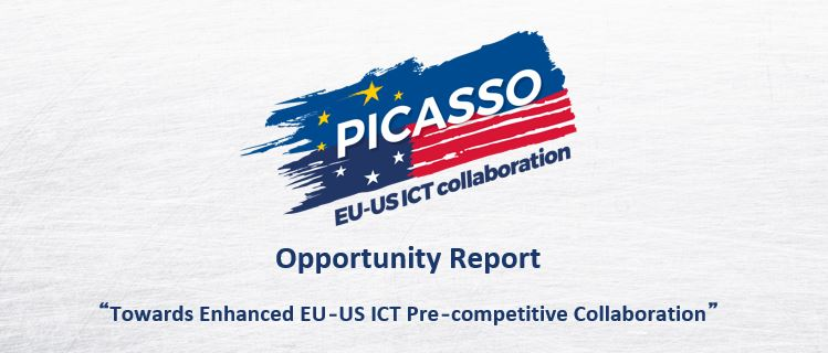 PICASSO opportunity report