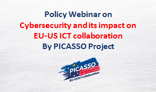 PICASSO webinar security