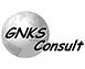 logo-gnks