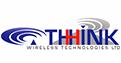 logo-thhink
