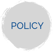 policy-2