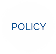 round-white-policy
