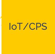 round-yellow-iotcps